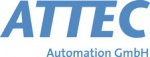 ATTEC Automation