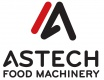 Astech Food Machinery - АНТЕС
